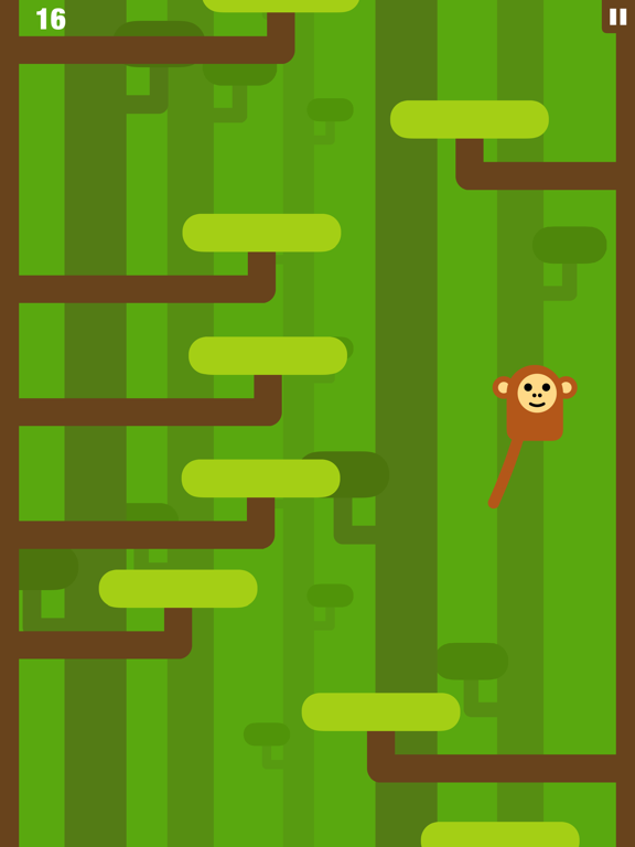 Banana Bunch screenshot 5