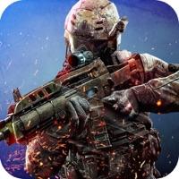Codes for Grim Zombie Hunter:  Survival Hack
