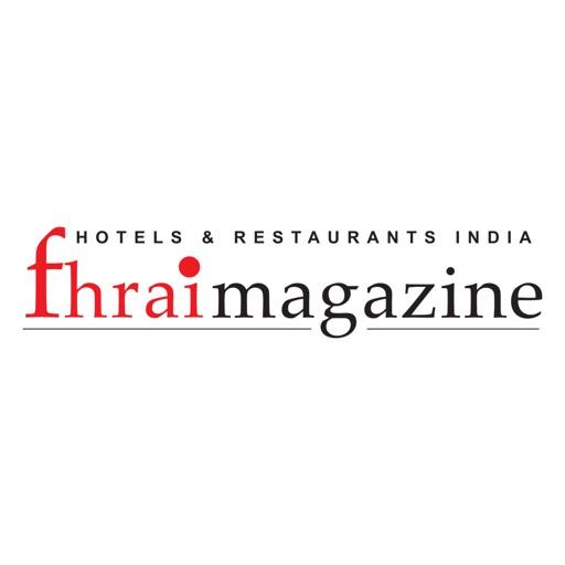 FHRAI Magazine