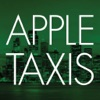 Apple Taxis