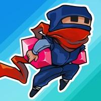 Codes for Rogue Ninja Hack