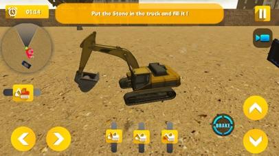 City Builder Machines screenshot 2