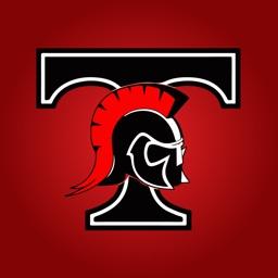 Trinity Trojans Athletics