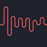 Quanta Granular Synth