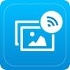 ImageCast - TV for Instagram - iPadアプリ