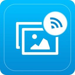 ImageCast - TV for Instagram