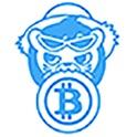 Offers Co.,Ltd. - Logo