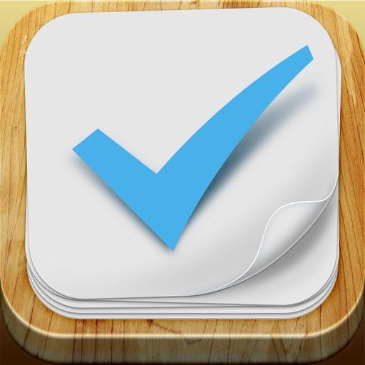 Daylike – task planner