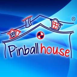PinballHouse