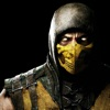MORTAL KOMBAT X Reviews
