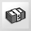 2タッチ簡単入力家計簿 iMoneyFlowX