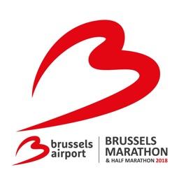 Brussels Marathon 2018