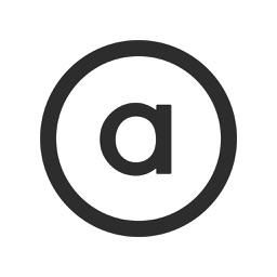 ASOS Apple Watch App