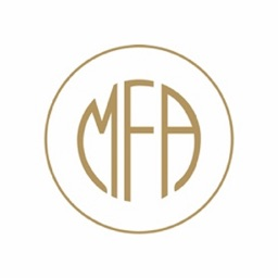Managed Funds Association