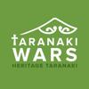 Taranaki Wars