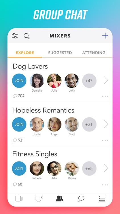 Watch perro amor online dating