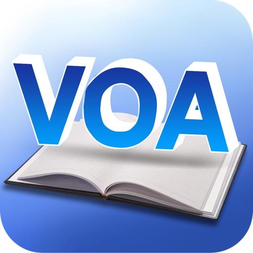 VOA慢速阅读之今日美国 icon