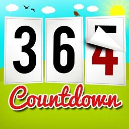 Big Days Countdown