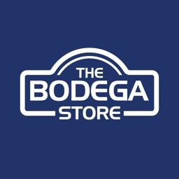 The Bodega Store