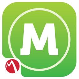 OurMeeting for MobileIron