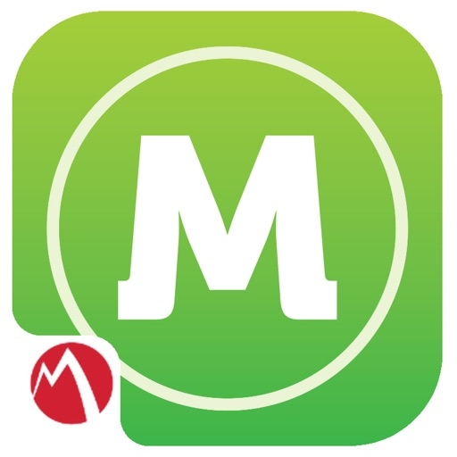 OurMeeting for MobileIron by DocWolves