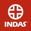 Laboratorios Indas - Indas Tools  artwork
