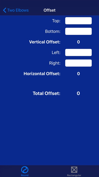 Easy Offset screenshot-3