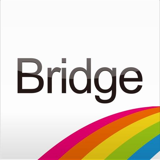Bridge(ぶりっじ)-ゲイ 出会い アプリ