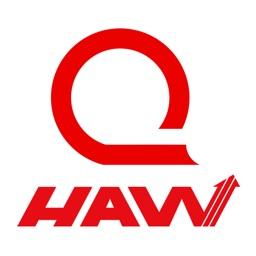 HAW Quiz