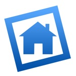 Hack Homesnap Real Estate & Rentals