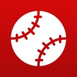 Baseball Scores, Stats for MLB