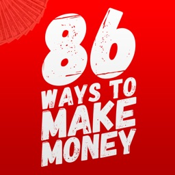 86 Ways to Make Money Online