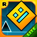 Hack Geometry Dash Lite