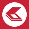 文件扫描仪 - PDF扫描仪