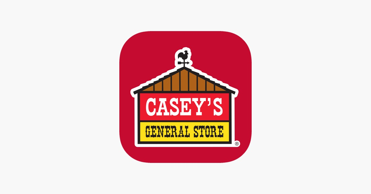 Casey\'s General Stores on the App Store