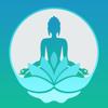 レイキ、座禅、ピラティス、サティなどに最高の瞑想タイマー