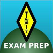 Ham Test Prep app review