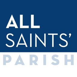 All Saints' Beverly Hills