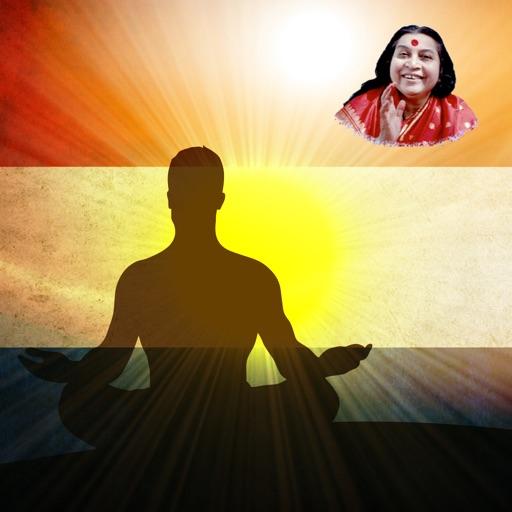 Sahaja Yoga Dutch