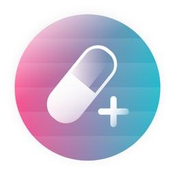 Medic Bot : Med & Pill Tracker