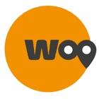 Woork icon