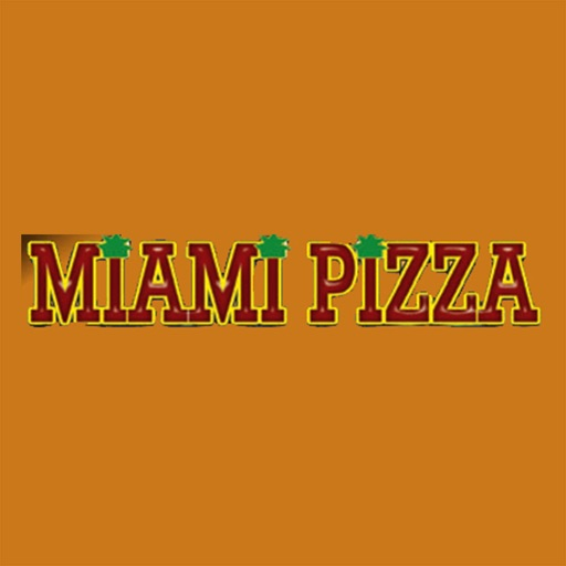 Miami Pizza Runcorn