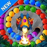 Codes for Marble Shooter 2019 Hack