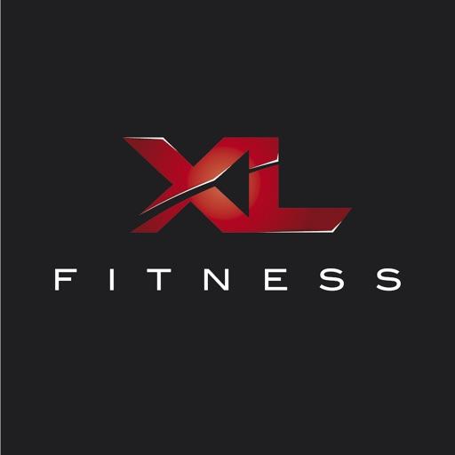 XL Fitness