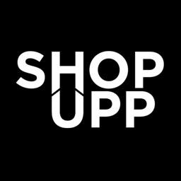 Shopupp: Find & Shop Fashion