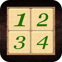 Fun Numbers Puzzle