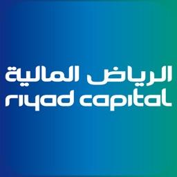 Riyad Tadawul