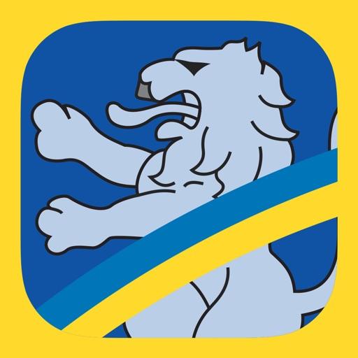 Frosinone Calcio Official App
