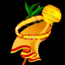 Activities of GudiPadwa