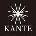196.ブランド品のフリーマーケットアプリ「KANTE(カンテ)」